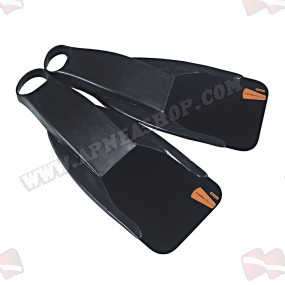 סנפירי Leaderfins Saver Professional