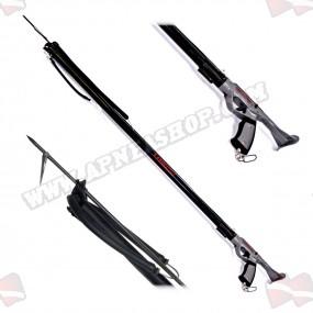 רובה צלילה - Leaderfins L80