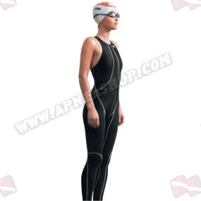 חליפת שחייה לנשים - Yingfa