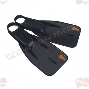 סנפירי Leaderfins UWG Carbon 200