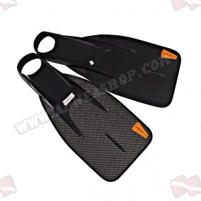 סנפירי Leaderfins UWG Carbon 220