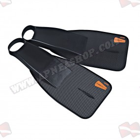 סנפירי Leaderfins UWG Carbon 230