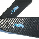 להבי סנפירים WaterWay Powerfins Carbon
