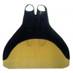 מונופין BinFins 2Deep + תיק וגרביים מתנה