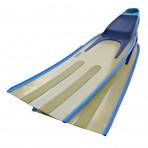 סנפירי שחיה מקצועיים - WaterWay Long Bi-Fins Lite