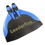 סנפיר מונופין Leaderfins Hyper Professional Carbon