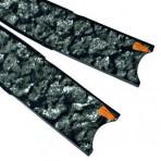 להבי סנפירים Leaderfins Wave Carbon Neo