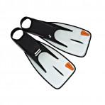 סנפירי Leaderfins UWG 170